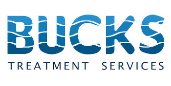 Bucks Treatment Services Sewage Treatment Plant Servicer Buckinghamshire Hertfordshire