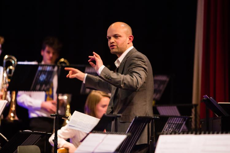 Re-appointed William Walton Trust Junior Fellow in Composition at RWCMD Mark has been reappointed William Walton Trust Junior Fellow in composition at Royal Welsh College of Music and Drama for the second consecutive year.