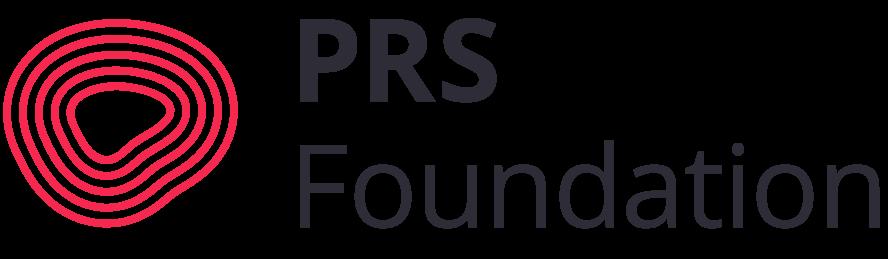 Clarinet Concerto Awarded PRS Funding Clarinet Concerto awarded PRS Foundation Open Fund
