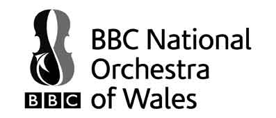 New orchestral work Ghyll to be premiered by BBC National Orchestra of Wales A substantial new orchestral work Ghyll will be premiered by the BBC National Orchestra of Wales as part of the Vale of Glamorgan Festival in May 2015. The same festival will also see the premiered of a substantial new string quartet for Quatour Tana (Belgium).