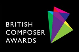 British Composer Student Award Awarded the inaugural British Composer Awards Student Composition for Siegfried Stanzas (2010) for soprano and violin. The work will be performed at the British Academy of Songwriters Composers and Authors (BASCA) award ceremony on 30th November 2010 and broadcast on BBC Radio 3 the following day.