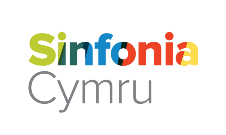 Sinfonia Cymru to premier Chaconne Chaconne (2010) for string orchestra is to be premiered and toured by Sinfonia Cymru as part of orchestra's 2013 Summer Season. Dates include Cardiff, Newport and Camarthen.