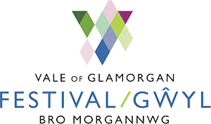 Double commission for Vale of Glamorgan Festival The Vale of Glamorgan Festival have commissioned two new pieces from Mark for their 50th Anniversary Festival in May 2019. Mark will compose new material for Astrid, a dutch street organ in addition to a brand new orchestral score for BBC National Orchestra of Wales.