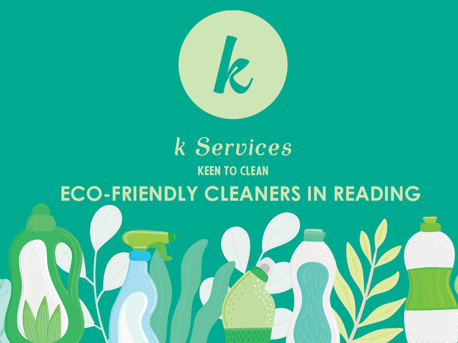 A Quick and Easy Guide to Keep Your Home Clean!