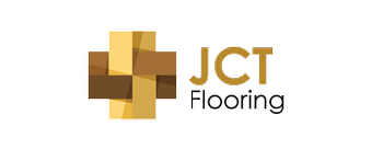 JCT Flooring Floor Fitters Bristol UK
