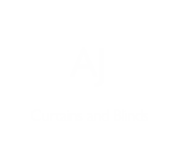 AJ Curtains and Blinds curtains and blinds surrey