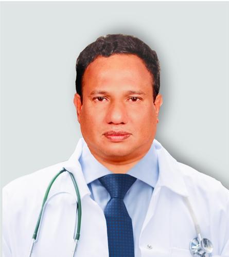 Dr. Nilam Hameed - M.B.B.S, M.S. (Orthopaedics) Specialist Orthopaedic Surgeon