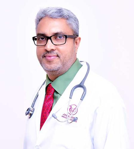 Weekly tips of 90 Seconds Jabal Sina Weekly tips of 90 Seconds by Dr. Abdul Gafoor