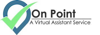 OnPoint Virtual Assistant Service Virtual assistant service UK