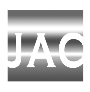Justjac Metalworks Ltd Metalworker Kent London