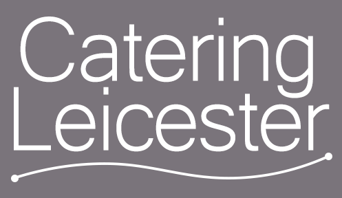 Latest updates and information for Catering Leicester.