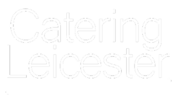 Catering Leicester catering leicester