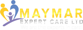 Maymar Expert Care Ltd domiciliary care oxfordshire