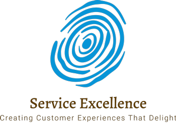 Service Excellence Customer Service Training UK