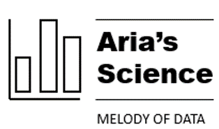 Aria's Science Ltd Data Analytics UK worldwide