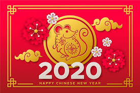 Chinese New Year - 25th January - SOLD OUT Join us this Chinese New Year - Only £20pp