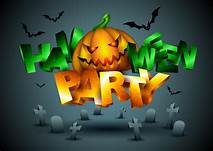 Adults Halloween Party Adult Fancy Dress Halloween Party