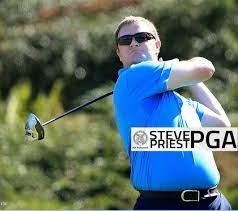 JUNIOR GOLF FESTIVAL - with Steve Priest PGA Junior Golf Festival