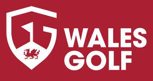 NEW TO GOLF - FREE JUNIOR SESSIONS FREE Golf Lessons for Juniors
