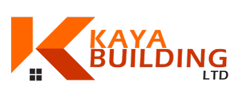 Kaya Building Limited Builder London South East