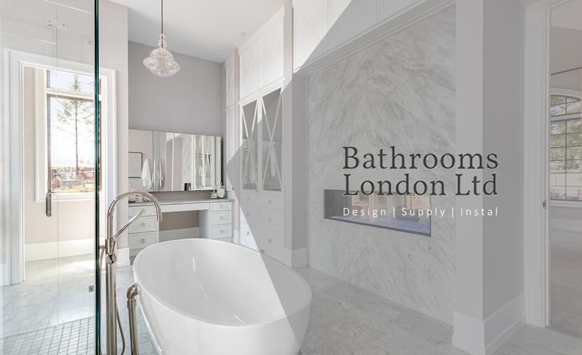 Keep up to date with our bathroom projects and the latest in bathroom developments here at Bathrooms London Ltd. If you like what we have to offer why not get in tough with us toady and get one step closer to your dream bathroom.