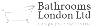 Bathrooms London Ltd Bathroom Design and Installation London