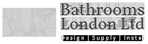 Bathrooms London Ltd Bathroom Design and Installation London