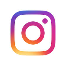 How to Create Great Posts for your Business on Instagram Create great posts for your business on Instagram with these great tips