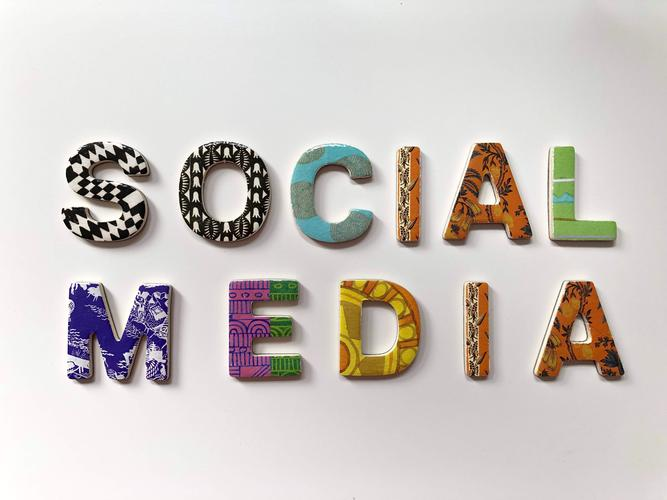 Benefits of social media for small businesses Having a social media presence is paramount for a small business. Find out how social media can benefit your business.