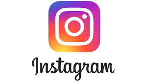7 Tips To Create A Great Instagram Profile Improve your Instagram profile with these 7 simple tips.