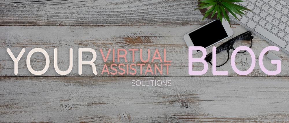 Learn more about how my VA services can be of assistance to your business, helping you free up time, lower your stress and grow your business.