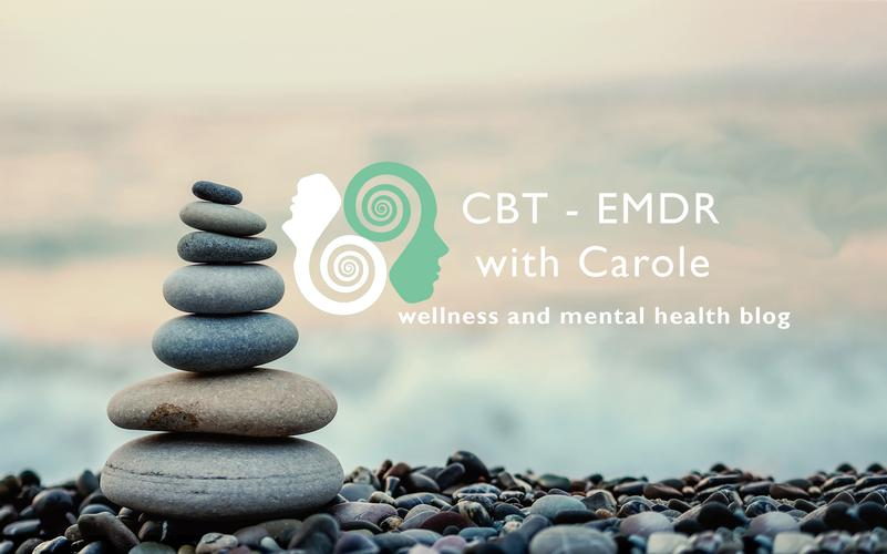 Wellness, well-being and mental health news, videos and tips for dealing with depression and anxiety.