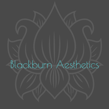 Blackburn Aesthetics Facial Aesthetics Clinic Blackburn