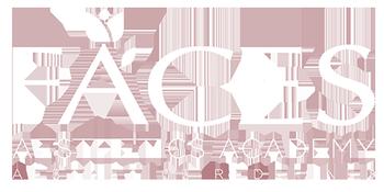 Faces Aesthetics Academy aesthetic courses UK