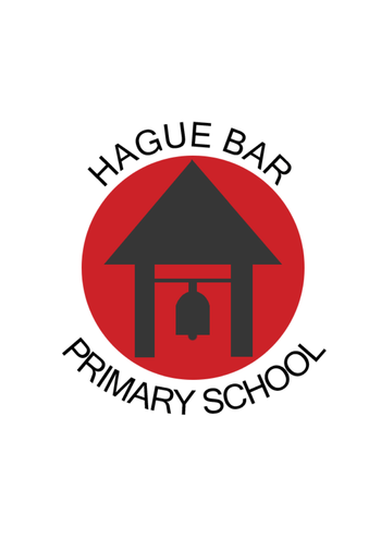 Hague Bar Primary School schools derbyshire
