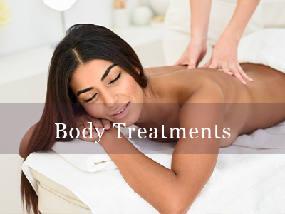 Body Scrubs and Massages Bespoke Beauty by RH offer a variety of different body treatments including Body Scrubs and Massages.  The full body scrub is ideal for polishing the skin before a Tan or to brighten the skin before an event.  Salt scrubs are used to exfoliate the body to remove dead skin and boost circulation followed by a luxury body cream to soothe and hydrate the skin.