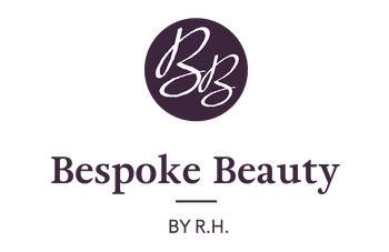 Bespoke Beauty by RH Beauty Salon Preston Lancashire