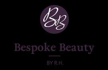 Bespoke Beauty by RH Beauty Salon Preston Lancashire