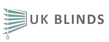 UK Blinds window blinds Selby
