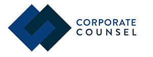 Corporate Counsel Executive Interim Management for SMEs London South East
