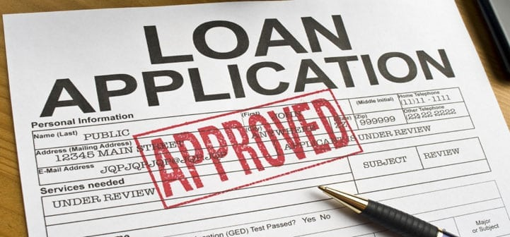 Return Of The Low Deposit Mortgage 95% Complex Cases Accepted Phone Now! No Upfront Fees Call For A Quote It's Free