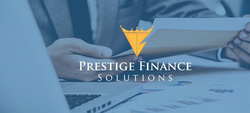 Keep Up with the latest news at Prestige Finance Solutions.