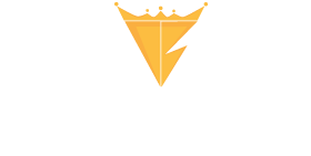 Prestige Finance Solutions Low-cost Loans UK