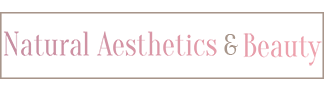 Natural Aesthetics & Beauty Facial Aesthetics Clinic Clanfield Waterlooville
