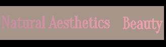 Natural Aesthetics & Beauty Facial Aesthetics Clinic Clanfield Waterlooville