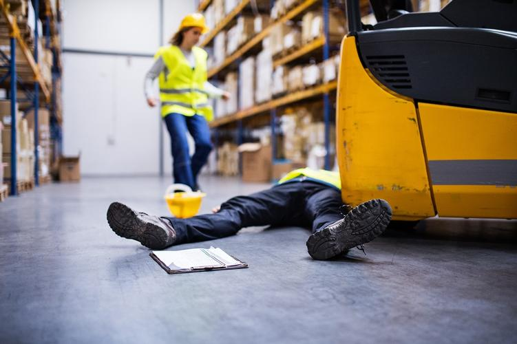 Health and Safety in the Workplace QA Level 2 Did you know that 30.7 million working days were lost due to work-related illnesses and workplace injury in 2017/18?