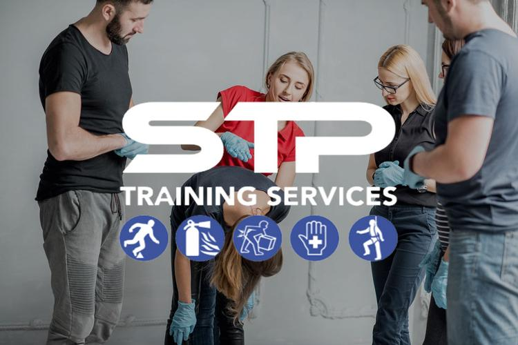 First aid, mental health and health and safety awareness courses and information. Click on your desired course to learn more.