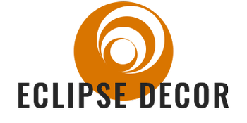 Eclipse Decor Painter decorator Bournemouth