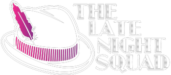 The Late Night Squad Function Band For Hire UK Worldwide