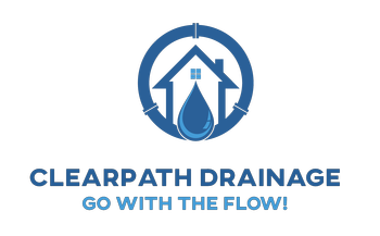 Clearpath Drainage Emergency Plumber in Southampton Southampton Hampshire
